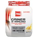 Gainer X-Magno de NG Nutrition