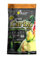 Carbo-Nox de Olimp Sport Nutrition
