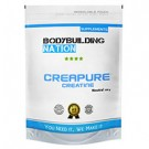 Creapure de Bodybuilding Nation