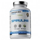 Spiruline de BodyBuilding Nation
