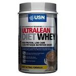 Ultralean Diet Whey de USN