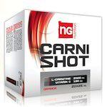 CarniShot de NG Nutrition